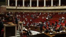La hausse de la CSG votée à l'Assemblée