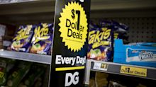 Dollar General stock jumps on surprisingly upbeat guidance, despite a net sales miss