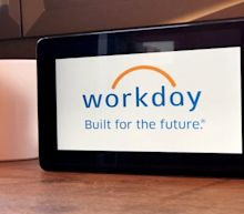 Workday (WDAY) Q1 Earnings Miss Estimates, Revenues Beat