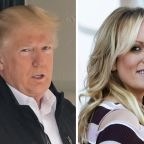 Stormy Daniels Ordered To Pay Donald Trump $300K In Legal Fees From Defamation Suit