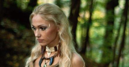 Insane Secrets Harbored By Real Barbaric Vikings