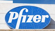 Pfizer Is Charging Ahead With A Coronavirus Vaccine — Is PFE Stock A Buy?