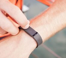 Fitbit (FIT) Q2 Loss Narrower Than Estimated, Revenues Beat