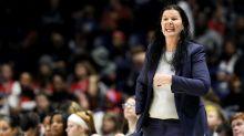 Xavier preparing to host 2021 NCAA Women's Basketball Tournament Sweet 16, Elite Eight