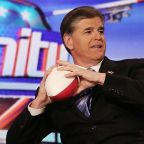 Sean Hannity Backs Off Seth Rich Conspiracy Theory 'At This Time' (Video)