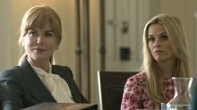 'Big Little Lies' officially returning for Season 2; Kidman, Witherspoon to star