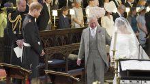 Prinz Charles: Sein ungewöhnlicher Spitzname für Herzogin Meghan