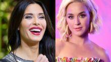 Más cerca de Katy Perry que de Pilar Rubio: por qué la foto de la cantante no debería llamar la atención