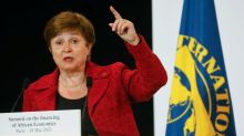 FMI aprueba incremento de fondos para afrontar la pandemia