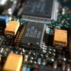 Analyst Forecasts Just Got A Lot More Bearish On Silicon Laboratories Inc. (NASDAQ:SLAB)