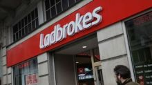 Ladbrokes chair to leave amid investor fury at share sale