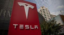 Tesla perdió 1.100 millones de dólares en el primer semestre de 2019