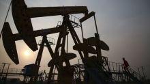 NextEra Energy Earnings, Revenue Miss in Q4