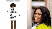 """Why a Texas school district's decision to ban """"The Hate U Give"""" is so dangerous"""