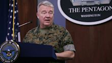 Bin Laden raid commander, ex-top CIA official warn U.S. pullout would allow Taliban to retake Afghanistan
