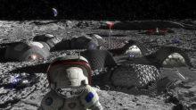Corrida Espacial Lunar | Entenda toda a jogada envolvendo empresas privadas