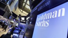 Goldman Sachs to buy United Capital for $750M