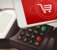 Consumer Electronic Goods Poised to Grow: 5 Winners