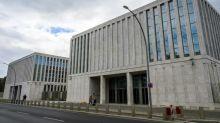 """Bericht: """"Kontrollrat"""" soll weltweite BND-Abhöraktionen beaufsichtigen"""