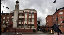 How Finsbury Park Mosque transformed itself from hotbed of radical Islamism to award-winning centre fighting extremism