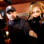 French fiscal administration launches probe over Ghosn's wealth: Liberation