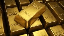 Precio del Oro Pronóstico Diario: El Mercado Rompe al Alza de Nuevo