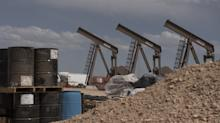 Oil & Gas Earnings Roundup: Exxon Mobil Slips, Chevron Beats Expectations