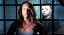 Jamie Lee Curtis vuelve a la saga Halloween