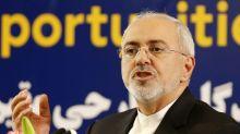 Europa deve 'pagar o preço' para salvar acordo nuclear, diz Irã