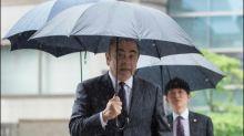 Ghosn verklagt Nissan und Mitsubishi wegen Vertragsbruchs
