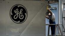 GE's Power Business Is 'Ground Zero' as MarketAwaits Rebuild