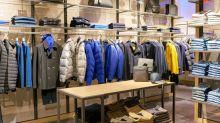 Should You Like EEKA Fashion Holdings Limited's (HKG:3709) High Return On Capital Employed?