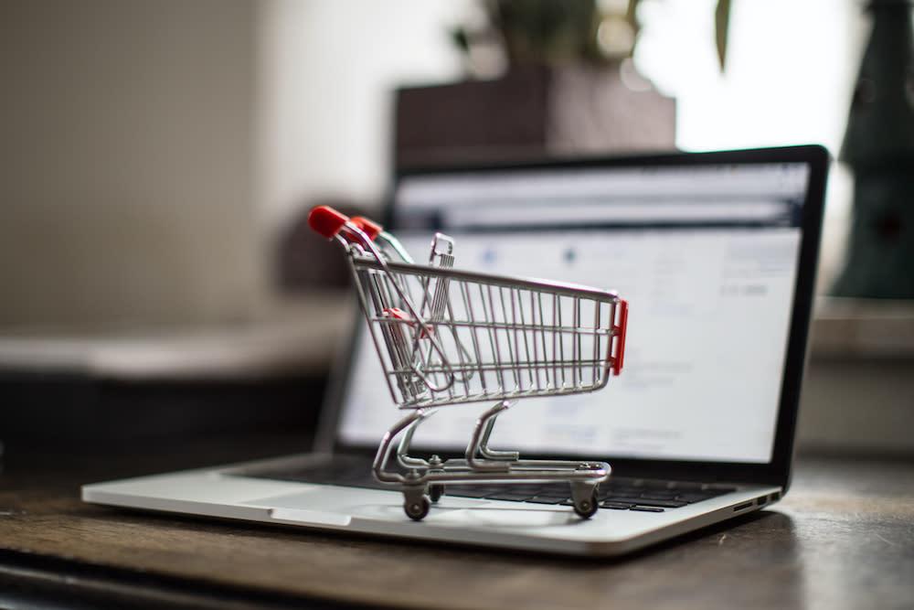 'Headless' e-commerce platform Fabric raises $43M