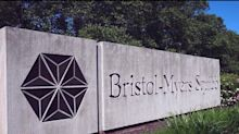 Bristol-Myers Squibb and Starboard Value square off over Celgene deal