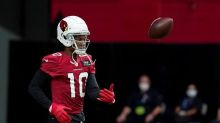 Muscular Murray, Cardinals ready to show big improvement