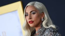 R. Kelly's lawyer accuses Lady Gaga of condemning the singer in effort to win an Oscar