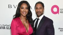 RHOA Star Kenya Moore and Husband Marc Daly Split After 2 Years of Marriage