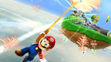 Super Mario 3D All-Stars, review: Nintendo's triple re-release is the sweetest of low-hanging fruit