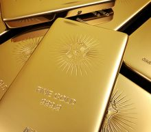 Precious Metals Trade Upwards On Equity Rout Amid Subdued USD Ahead of US FOMC Update