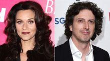 Hilarie Burton Details Sexual Assault Allegations Against 'One Tree Hill' Showrunner Mark Schwahn