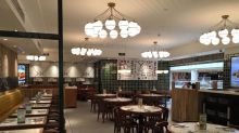 Famous Tsui Wah eatery to open Singapore outlet on 15 June