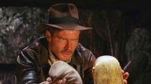 'Indiana Jones' morirá con Harrison Ford
