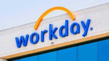 Workday Earnings Top Views, Stock Falls On Subscription Growth Guidance