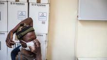 """Coronavirus en Afrique : d'après la revue scientifique """"The Lancet"""", l'Egypte, l'Algérie et l'Afrique du Sud sont les plus exposées"""