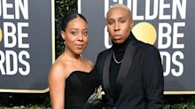 Lena Waithe's Wife Alana Mayo Files for Divorce 10 Months After Announcing Split