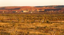 Rio Tinto accused of allowing irreplaceable Indigenous artefacts to be dumped in rubbish tip