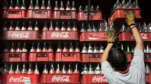 This Mexican City Is So Dangerous That Coke Femsa Is Pulling Out