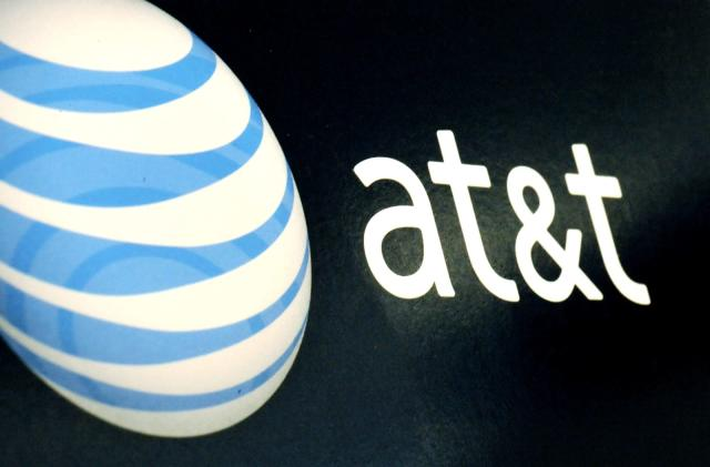 AT&T is raising data caps to 1TB for U-verse subscribers only