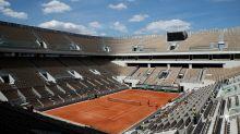 Revealed: How tennis drugs testing plummeted during lockdown