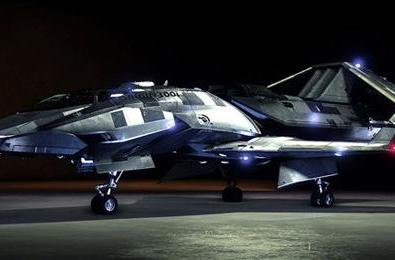 Star Citizen's Roberts talks trial accounts, the persistent universe, and more